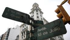 La arquitectura en el patrimonio: con Arana y Nery González