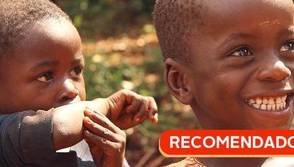 RECOMENDADO: Paseo por Uganda