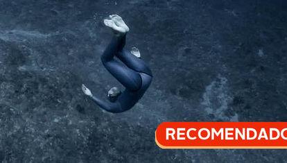 RECOMENDADO: La gravedad del mar