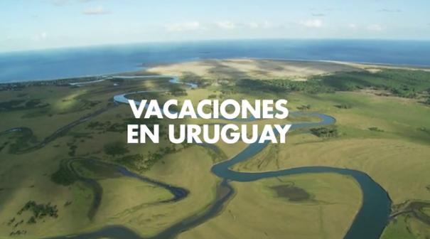 Las nuevas publicidades del ministerio de turismo muestran for Ministerio del turismo