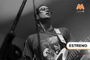 Canal M te presenta hoy las bandas que vas a escuchar mañana en DÍAS DE GARAGE.