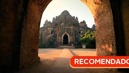 RECOMENDADO: Birmania