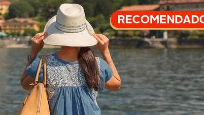 RECOMENDADO: Luna de Miel en Italia