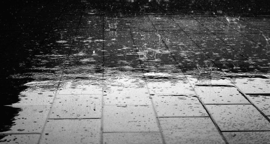 Alerta naranja por persistencia de lluvias y tormentas en el norte