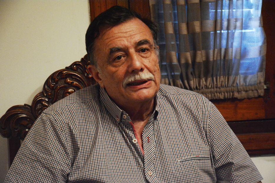 Militares activos no pueden concurrir al homenaje a Gregorio Álvarez