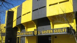 Hinchas de Peñarol planeaban atentar contra Comisión de Seguridad