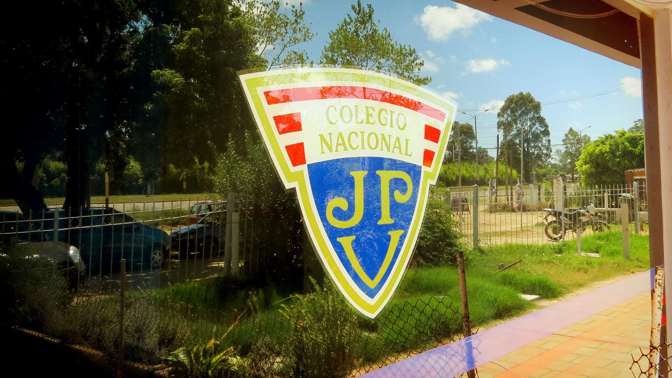 El Colegio José Pedro Varela cerró su sede de Primaria en Ciudad ... - Montevideo Portal