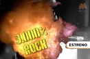 ¿Cuál es el video que hizo saltar el rockómetro de Hammond por los aires?