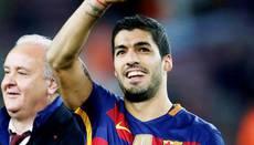 """Suárez: """"Quiero ser recordado por las victorias, no solo por las cosas que hice mal"""""""