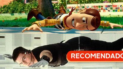 RECOMENDADO: Pixar homenajea