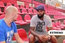 En LA MEDIA NARANJA charlamos con Josimar Ayarza, el 4 que la W esperó para esta temporada.