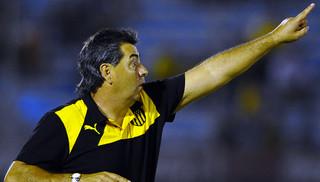 Peñarol y Liverpool se enfrentarán desde las 19 horas en el Campeon del Siglo