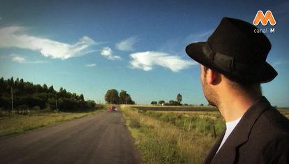 MARTES DE CINE: La historia de Horacio