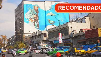 RECOMENDADO: Iremos a Irán