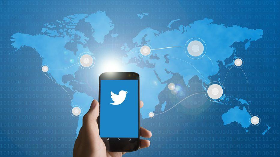 Twitter logró $61 millones en tres meses al cotizar en la bolsa