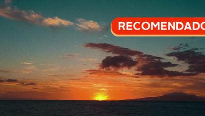 RECOMENDADO: Luna de Miel en Hawái