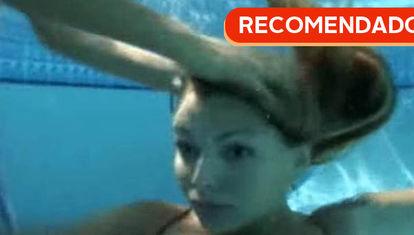 RECOMENDADO: Pelea submarina