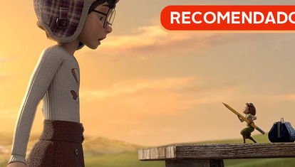 RECOMENDADO: Aprender a volar