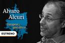Conversamos con el Ps. Álvaro Alcuri, terapeuta gestáltico.