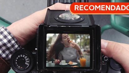 RECOMENDADO: Ese lente París