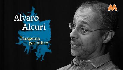 PROFUNDAMENTE: Ps. Alvaro Alcuri