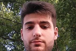 Joven árbitro denuncia ataque homofóbico en ómnibus montevideano