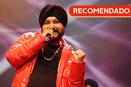 Seguimos recorriendo el planeta musical y esta vez recalamos en la India para conocer al rey del Bhangra pop.