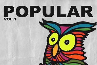 """The Supersónicos presentan """"Popular"""" este viernes 1 de julio"""