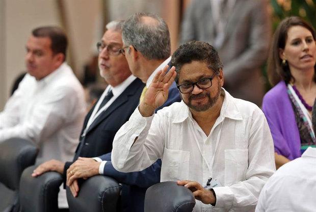 Macri y Maduro estarán frente a frente por primera vez en Colombia