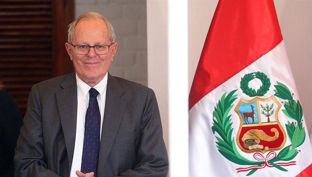 Vale un Perú