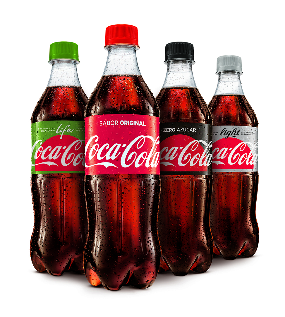 copa uruguaya coca cola