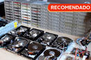 Decían que las viejas disqueteras ya no servían para nada. Es porque no escucharon su versión de ''Juego de Tronos''.