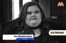 La discriminación en la ley uruguaya, con Michelle Suárez
