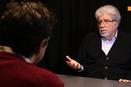 Entrevista con Esteban Valenti