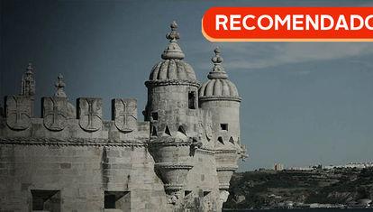 RECOMENDADO: Lisboa campeona