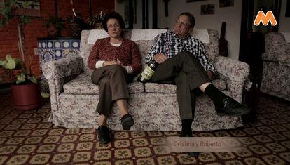 NOSOTROS DOS: ¿Qué le aporta el matrimonio al amor?