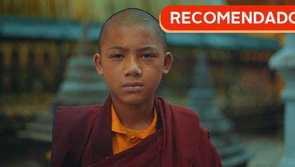 RECOMENDADO: Caras de Nepal