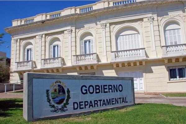 Intendente lima va hoy al juzgado de crimen organizado for Juzgado del crimen