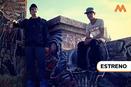 RAP DE LA USINA: El relato & Rap urbano