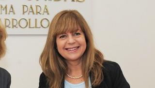 Sindicato del Inau molesto por declaraciones de Gabriela Fulco