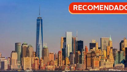 RECOMENDADO: Nueva York a crédito