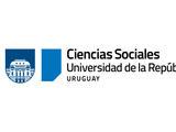 imagen del contenido Facultad de Ciencias Sociales