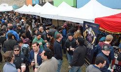 Contenido de la imagen Beer Fest 2 Montevideo