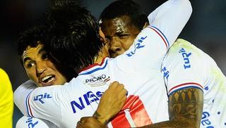 Uruguayo: Nacional va por el título, Wanderers por forzar una final en la última fecha