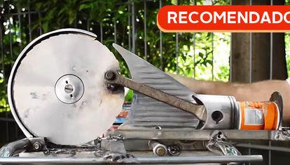 RECOMENDADO: El mejor video del mundo