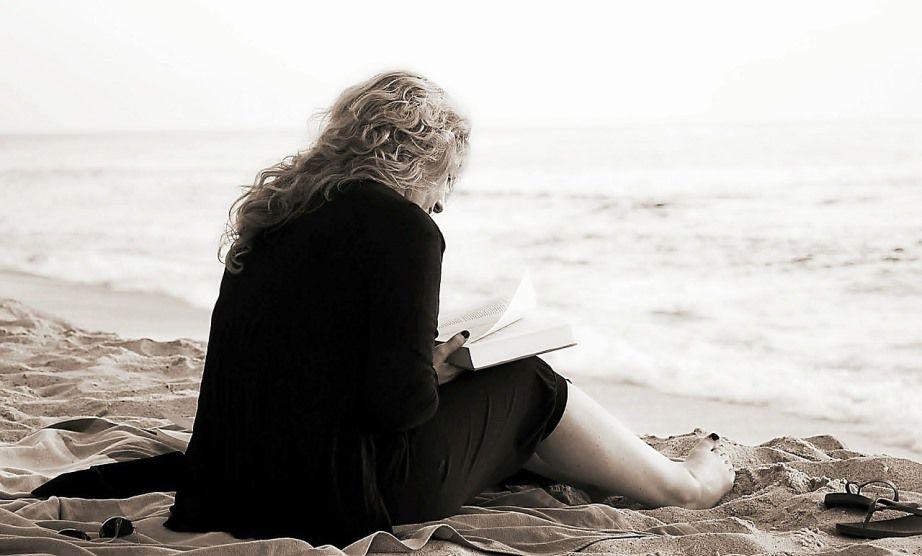Aprender a leer de adulto cambia estructura cerebral, afirma estudio