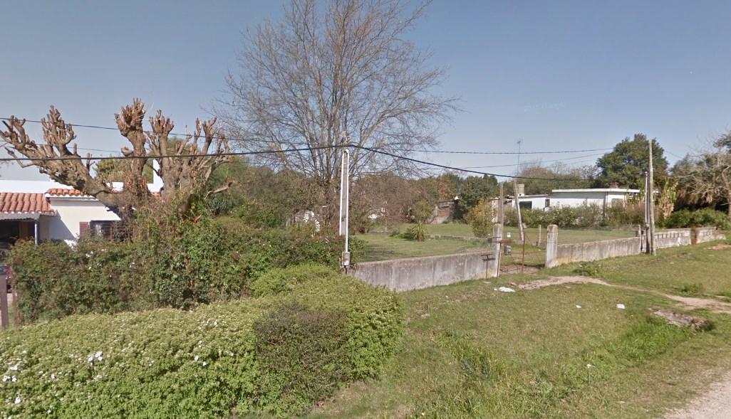 Proponen cambio de nombre a Colonia Nicolich - Montevideo Portal (Comunicado de prensa) (Registro) (blog)