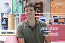 EMPRENDÉ SAMSUNG: Marcelo Lanfranconi