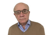 Carlos Garramon
