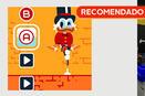 RECOMENDADO: Videojuegos